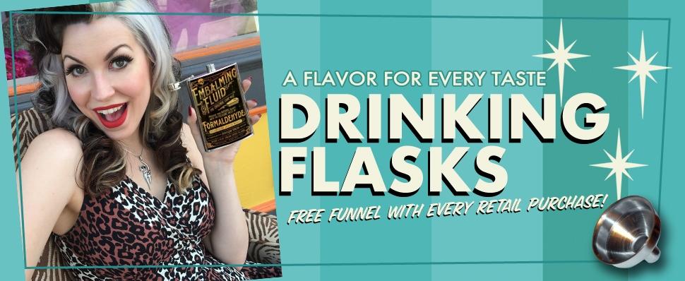 drinking-flask-header.jpg