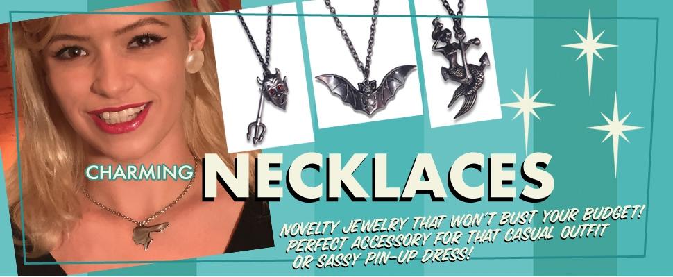 necklace-header.jpg